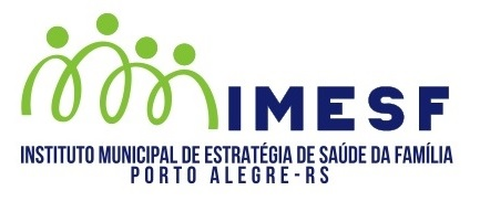 Concurso IMESF de Porto Alegre (APOSTILAS)