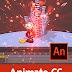 (Video2Brain) Adobe Animate CC para interactividad y juegos