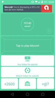 Bitcoin IQ Video Earn BTC APK