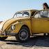 [News] Paramount Pictures divulga trailer oficial de 'Bumblebee'