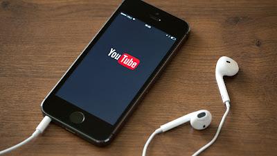 Youtube Aplikasi Android Wajib Untuk Piala Dunia