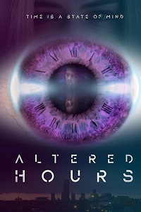 Watch Altered Hours Online Free in HD