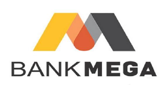 Lowongan Kerja Bank Mega Terbaru 2017