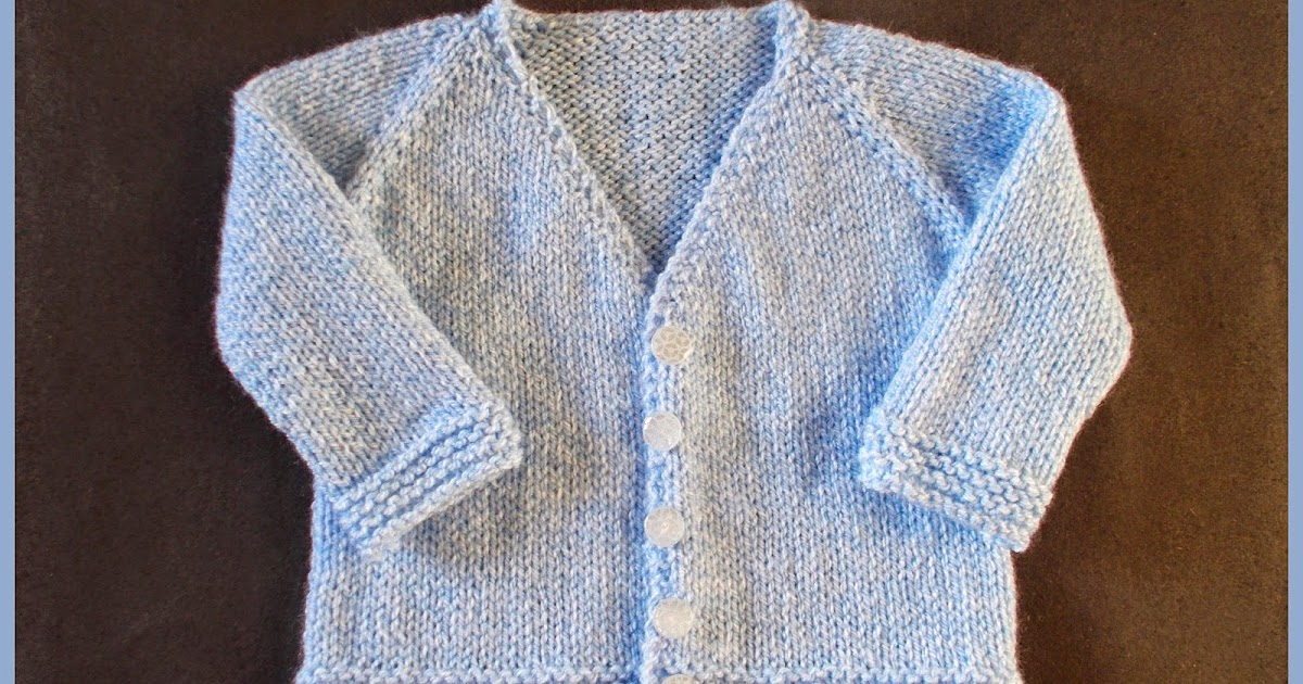 Mariannas Lazy Daisy Days Barclay Baby Jacket