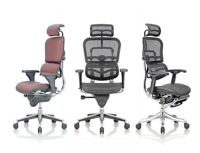 buy best ergonomic office chair for hip pain sale online