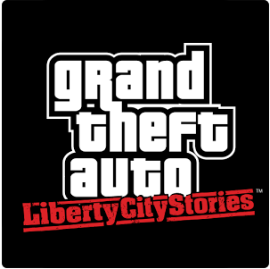 GTA: Liberty City Stories v2.1 MEGA MOD Terbaru