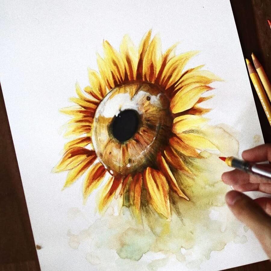 02-Iris-Of-The-Sun-Elia-Pellegrini-www-designstack-co