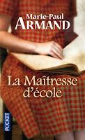La Maîtresse d'école, Marie-Paul Armand, FLE, le FLE en un 'clic'