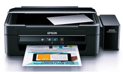 Epson l360 driver download | drivers centre.