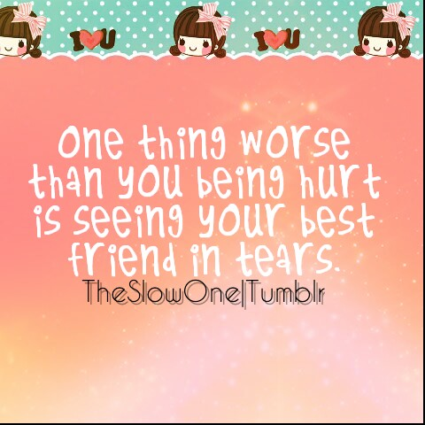 Famous Friendship Day Quotes Images Download Photos - Valentine ...