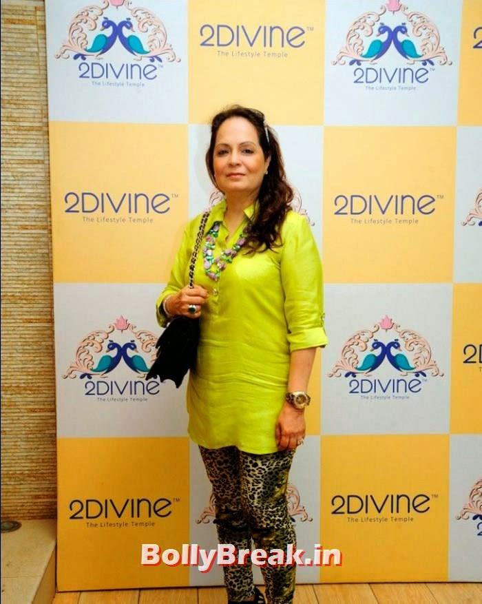 Asha Patel, Page 3 Celebs Pics recent images