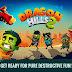 Dragon Hills 2 Mod Apk Download v1.1.4