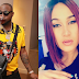 Caroline Danjuma calls out Davido for allegedly killing her friend in his car