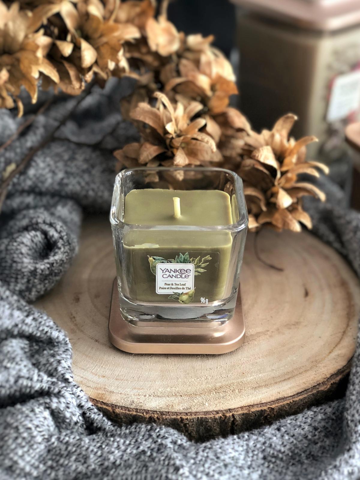 Pear&Tea-Leaf-Yankee-Candle