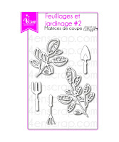 http://www.4enscrap.com/fr/les-matrices-de-coupe/1022-feuillages-et-jardinage-2-4002031702881.html?search_query=feuillages+et+jardinage&results=4