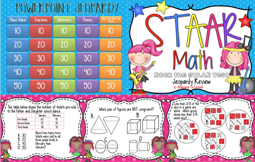Interactive and Engaging Math - Principal Principles