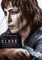 Download Film CLOSE (2018) Sub Indo Full Movie Nonton Streaminv