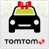 Tomtom Go Navigation and Traffic 1.13.2 Build 1771 APK PATCHED
