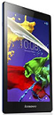 harga tablet Lenovo Tab 2 A8 8GB terbaru