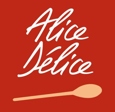 Kitchen Stores Bulletin Board 365 123 人妻必逛的廚房用品店 Alice Delice Fashionista A Lille 小