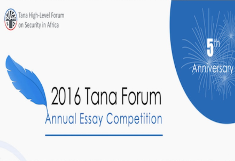 brand essay competition Find details about every creative writing competition—including poetry contests, short story competitions, essay contests, awards for novels, grants for translators, and more—that we've published in the grants & awards section of poets & writers magazine during the past year.