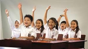 Potensi Bisnis Pendidikan 2016