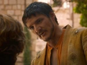 Game of Thrones Season 4 Episodes Watch Online free: Game of