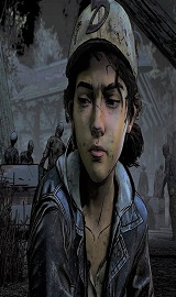 1529307578620 - The Walking Dead The Final Season Episode 1-CODEX