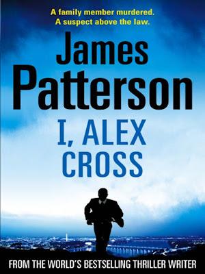 News: Novos livros de James Patterson | Editora Arqueiro 12