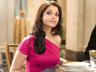 Beautiful Indian Actress Pic, Cute Indian Actress Photo, Bollywood Actress 46