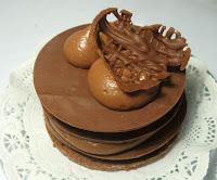 פלזיר שוקולד