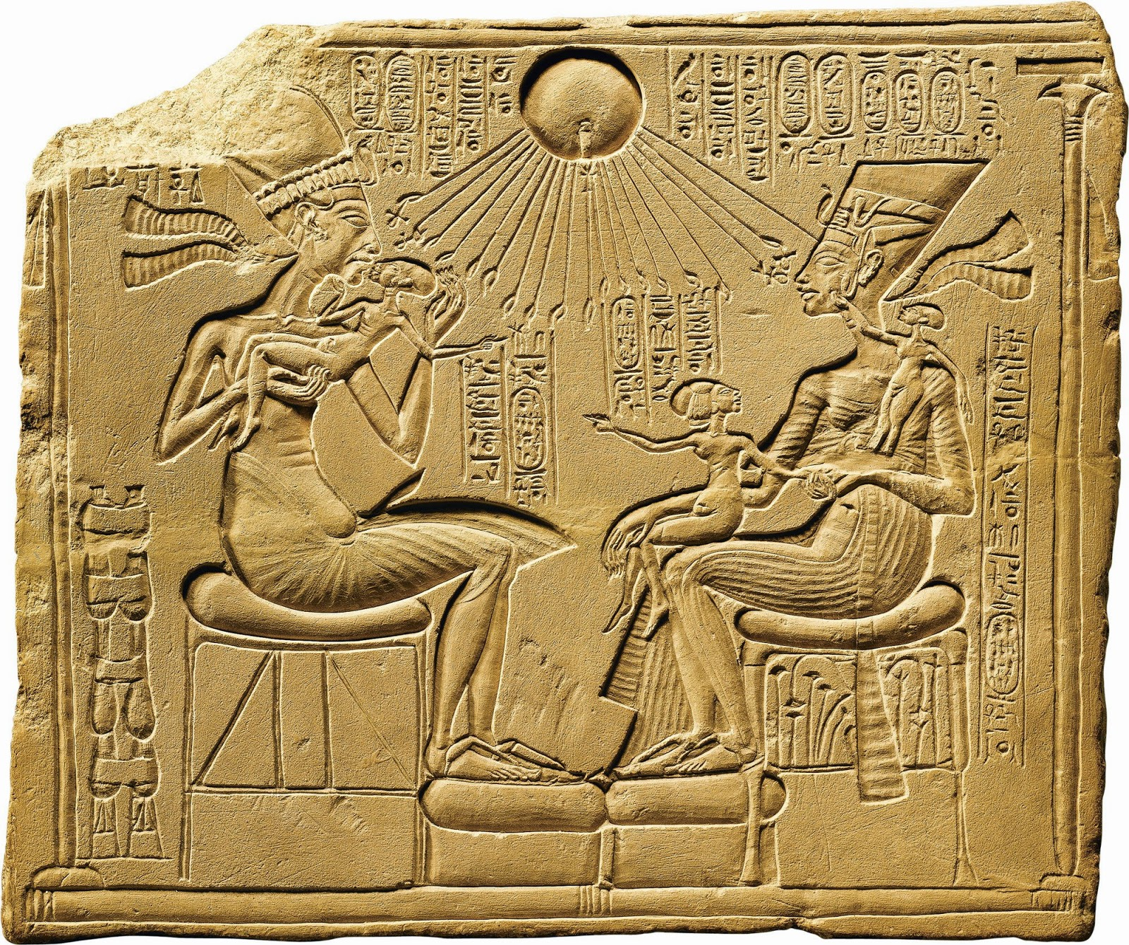 akhenaton and amarna art essay Searching for akhenaten essays find free akhenaten essays, term papers, research papers, book reports, essay topics, college essays, argumentative essays.