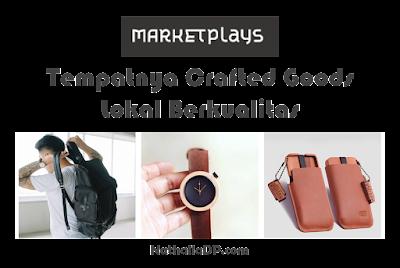 MarketPlays