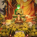 Đêm Tạ Lễ Pháp Hội Dược Sư và Hoàn Mãn Khóa Tu Bát Quan Trai Giới .