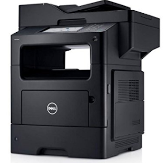 http://www.tooldrivers.com/2018/03/dell-b3465dnf-printer-driver-download.html
