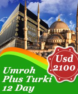 http://www.umrohplusturki.net/2016/10/umroh-plus-turki-12-hari.html