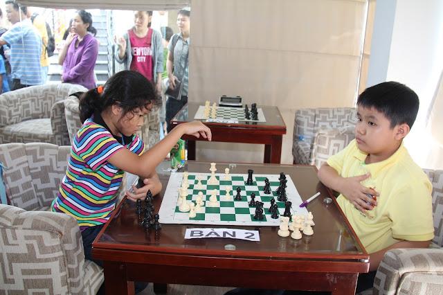 cờ vua