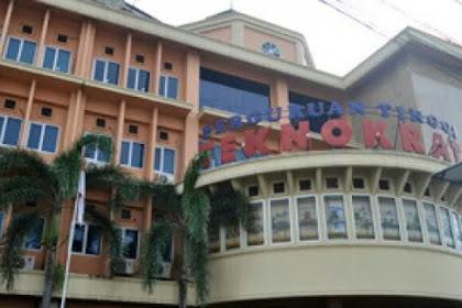 Inilah 7 Universitas (Kampus) Terbaik dan Populer di Kota Bandarlampung