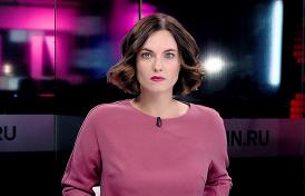 в Госдуме читают стихи о пенсиях, а в чеченских атаках нашли след Буданова