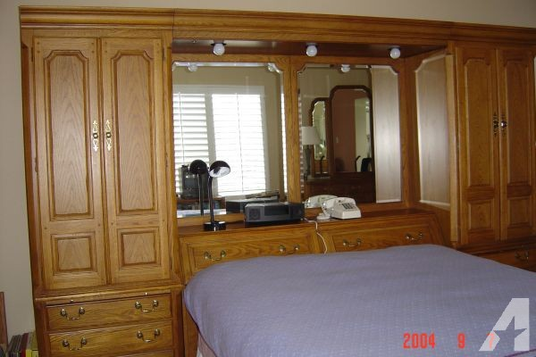 Thomasville Bedroom Sets Thomasville Furniture Bedroom Sets
