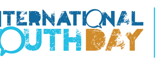 Toolkit to Celebrate International Youth Day