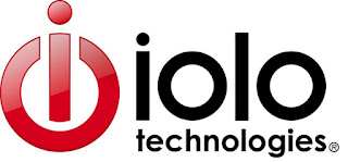 iolo technologies system mechanic