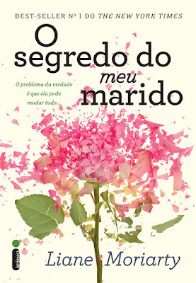 https://www.skoob.com.br/livro/372836ED420889