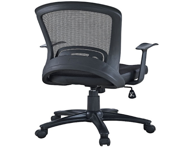 buying cheap ergonomic office chairs Adelaide for sale