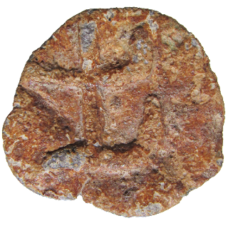 Shrivatsa