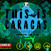 This is Caracas - Josue Garcia (Session Sep 2016)
