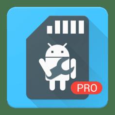 Apps2SD V10.7 Pro Apk Terbaru