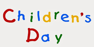 Hari Kanak-kanak