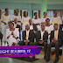 Gospel Audio | Light Bearers - Sifa Kwa Bwana | Download