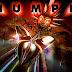 Thumper Pocket Edition v1.03 Apk
